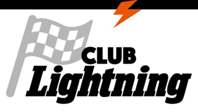 CLUB Lightning